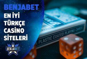 en iyi turkce casino siteleri