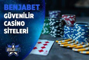 guvenilir casino siteleri