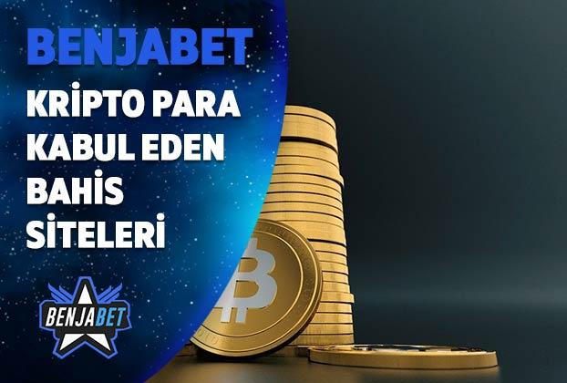 kripto para kabul eden bahis siteleri