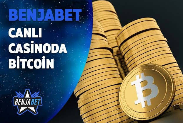 canli casinoda bitcoin