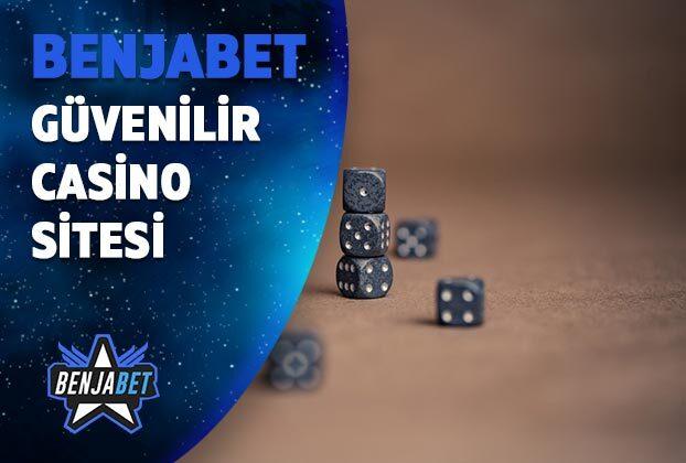 benjabet guvenilir casino sitesi