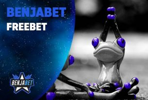 benjabet freebet