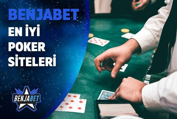 en iyi poker siteleri
