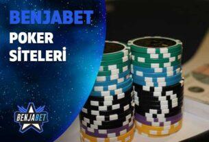 poker siteleri