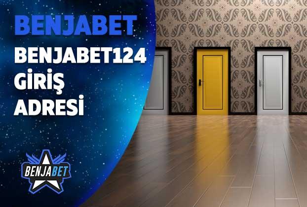 benjabet124 giris adresi