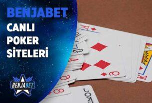 canli poker siteleri